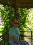 VIKTOR, 52  , Barnaul