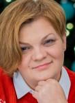 Anasteisha, 41, Saint Petersburg