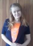 Mariya, 23  , Plast