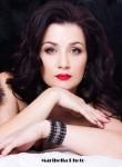 oksana, 36  , Livadia