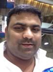 sadiq, 36  , Nadapuram