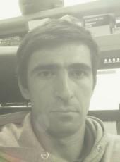 Gennadiy, 34, Russia, Vidnoye