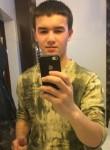 аслан, 19  , Krasnodar