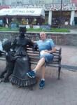 Nikolay, 66  , Odessa