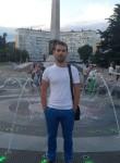 Mikhail, 26  , Tuapse