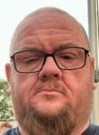 Gregory, 41  , Boussu