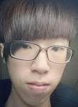 謝明洋, 24  , Taoyuan City