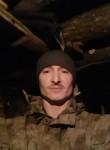 Taha, 37  , Kirovsk
