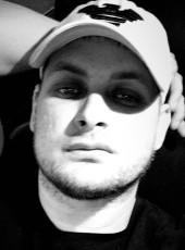 nikolay, 25, Russia, Abakan