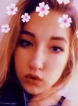 Viktoriya, 18  , Roslavl