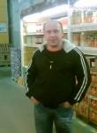 kushichev