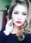 Madina, 30  , Fergana