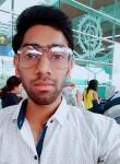 Shakti, 33, Delhi
