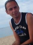 Sergio, 23  , Settimo Torinese
