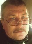 Volodya, 50  , Pskov