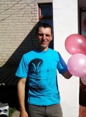 Andrey, 34, Ukraine, Mykolayiv