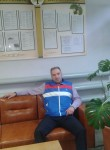 Sergey , 46  , Minsk