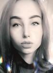 Tatyana Yurevn, 18  , Arsenev