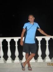 Vadim, 43, Russia, Nizhniy Novgorod