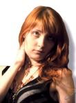 KRISTINA, 39, Tambov