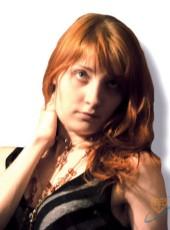KRISTINA, 40, Russia, Tambov