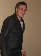 Max Losowik, 44, Russia, Petrozavodsk