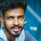 Arun, 24  , Changanacheri