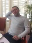 Артем, 39 лет, Москва