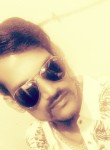 Sonu, 18  , Raipur (Chhattisgarh)