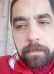 الأسد العجوز, 40  , Cairo