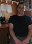 igor, 44, Leninogorsk