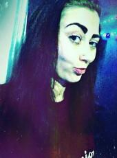 Mariya, 24, Ukraine, Donetsk
