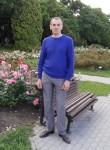 Vitaliy, 35, Minsk