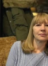 Nadezhda, 54, Russia, Novosibirsk