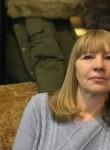 Nadezhda, 55, Novosibirsk