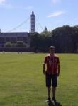 Jason, 18  , Idar-Oberstein