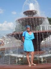 Svetlana, 48, Russia, Ivanovo