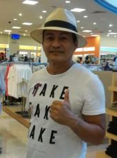 Ismael , 50, Mexico, Acapulco de Juarez