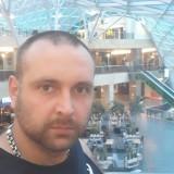 Serui, 32  , Cesena