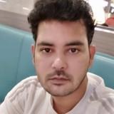 Javed, 18  , Katras