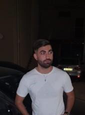 sexyyyyy, 23, Israel, Ashqelon