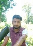 Sarat, 27  , Jaigaon