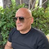 Samuele, 42  , San Felice A Cancello