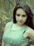 NiKi, 22  , Talovaya