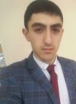 Edgar, 20  , Tbilisi