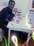 Garik, 46  , Yevpatoriya