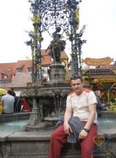 Evgeniy, 46, Germany, Schweinfurt