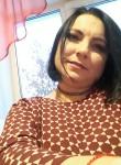Anyuta, 34  , Duminitsji