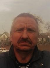 Vitaliy, 51, Ukraine, Shakhtarsk