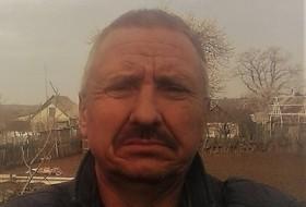 Vitaliy, 51 - Just Me